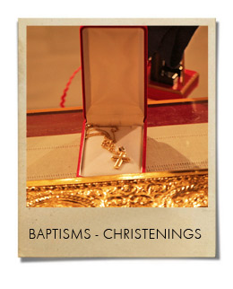 baptisms-christenings-bliss
