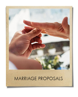 marriage-proposals-bliss