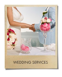 wedding-services-bliss