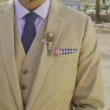 Santorini Bliss Weddings Groom Suits 10