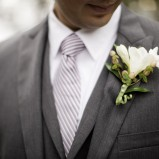 Santorini Bliss Weddings Groom Suits 12