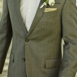 Santorini Bliss Weddings Groom Suits 02