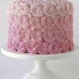 santorini wedding stationary Wedding Cakes 08