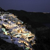 santorini wedding venues 01
