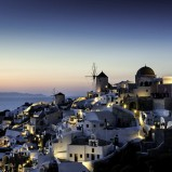 santorini wedding venues 11