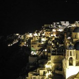 santorini wedding venues 02