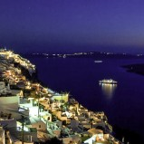 santorini wedding venues 03