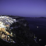 santorini wedding venues 04