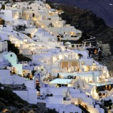 santorini wedding venues 05