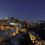 santorini wedding venues 06