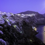 santorini wedding venues 09