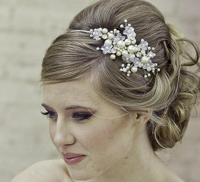 Hair Ornaments For Weddings 100 Images Fashion Wedding