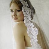 santorini Wedding Hair Accessories 013