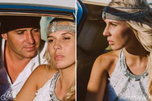 bliss-weddings-lamaltese-094 Bliss Weddings Santorini Portfolio